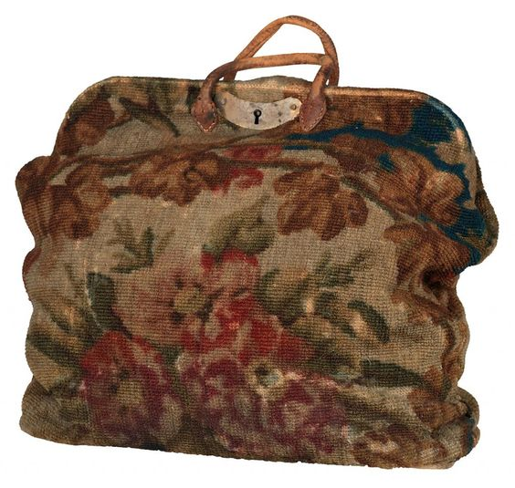 carpet_bag
