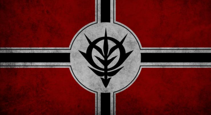 evil0