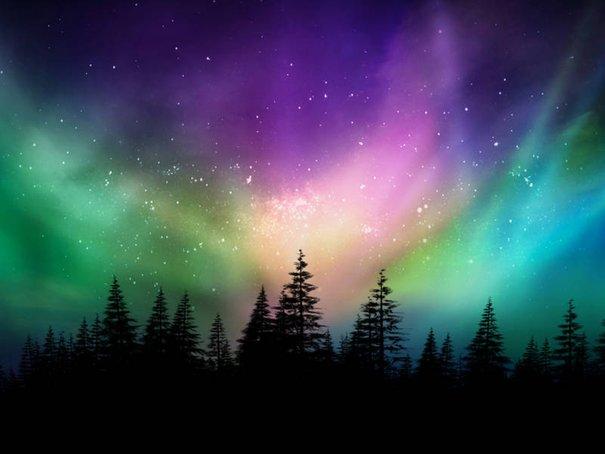 northern_lights-1530107173-7486