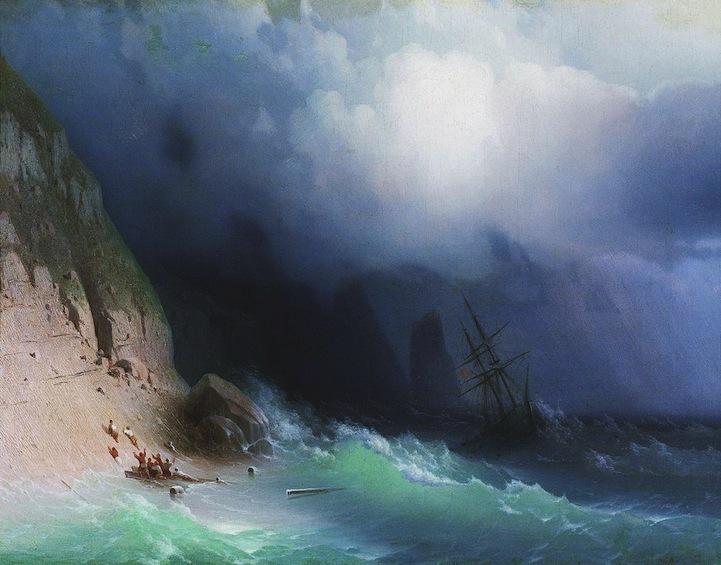 seascape3