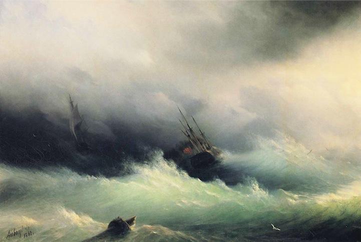 seascape4