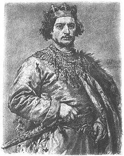 baleslav1
